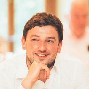 Alex Gibson / Jon Wilson: Speaking at Leisure and Hospitality World